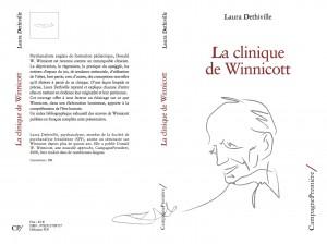 livre2-couverture